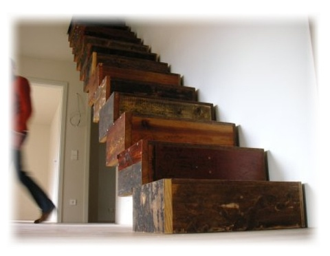 Castle_stair