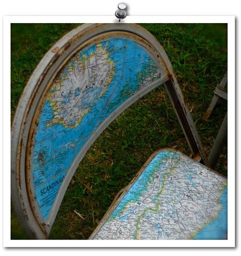 Map_chair