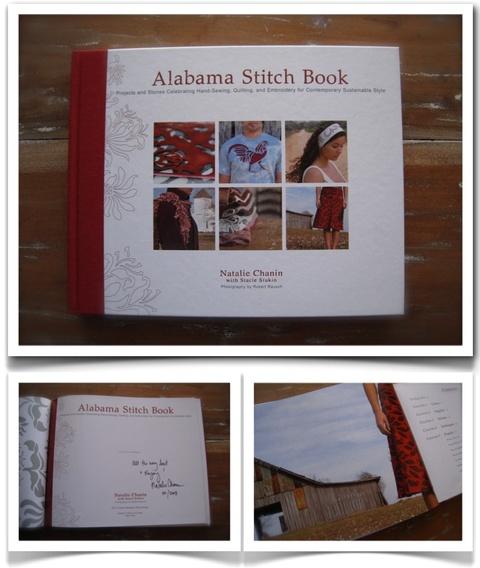 Alabama_stitch